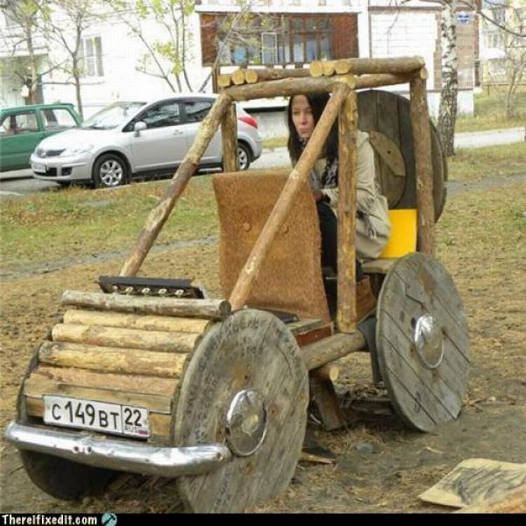 kolesmen_kz_i_fixed_car-00008