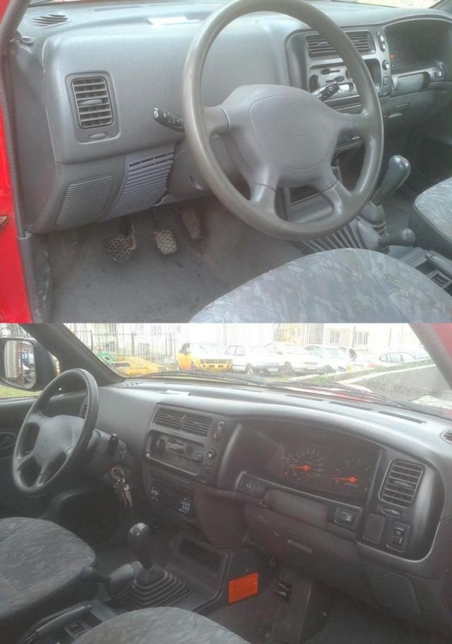 kolesmen_kz_i_fixed_car-00050