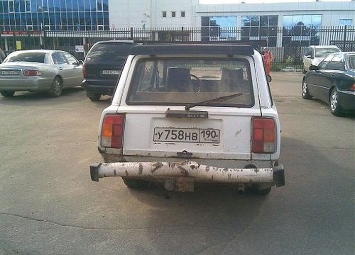 kolesmen_kz_i_fixed_car-00087